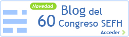 Blog 60 Congreso
