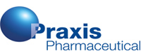 praxis-pharmaceutical